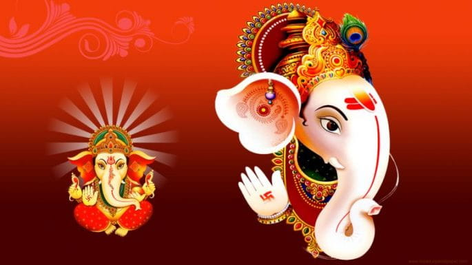 How To Get Blessings Of Lord Ganesha
