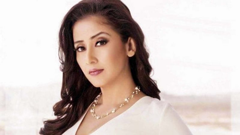 Bollywood Celebrities, Belong To Royal Families